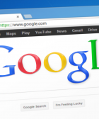 Bloquear páginas web en Chrome