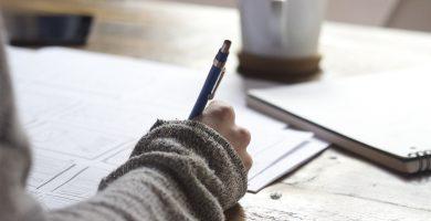 Cómo se escribe: Llendo o Yendo