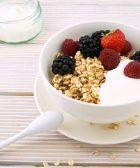 Secretos para la gastritis
