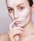 Secretos para blanquear la cara
